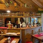 Vito's Essen & Trinken Foto