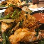 ภาพถ่ายของ ผัดไทยแม่ทองใบ