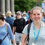 Discover Berlin Half-Day Walking Tour