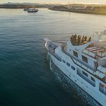 Whale Watching in Luxury from Reykjavik