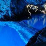私人蓝洞和赫瓦尔 - 5岛游