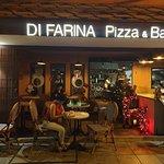 ภาพถ่ายของ Di Farina