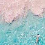 Pink Sands Escape: Eleuthera and Harbour Island