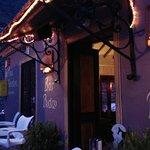 Foto de Cafe & Bar Pedro