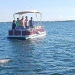 Florida Keys Eco Tour by Boat