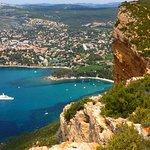 Private tours Aix en Provence, Cassis & Marseille