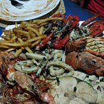 Imagen de Aliya Lanka Restaurant & Music Bar