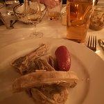 Bilde fra Gamle Raadhus Restaurant