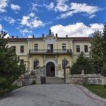 Bitola & Krusevo tour from Ohird