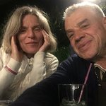 Hubert und Birgit
