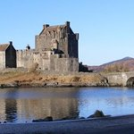 Small Group day tour to Isle of Skye and Fairy Pools Day Trip from Inverness