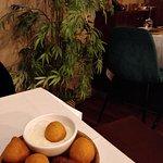 Foto de Kianda Restaurante
