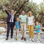 Private 2-Hour Sightseeing Tour in Athens