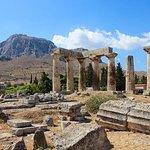 L'originale tour cristiano sulle orme di Paolo ad Atene e nell'antica Corinto