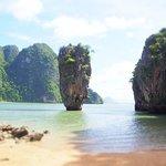 Phang Nga Bay and Beyond