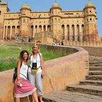 Luxurious Jaipur Day tour