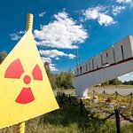 Full-Day Tour of Chernobyl and Prypiat from Kyiv