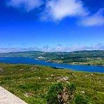 코네 마라 국립 공원 (Connemara National Park)