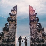 The Bali Instagram Small Group Tour