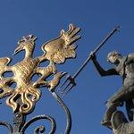 Gdansk Sopot en Gdynia 3-daagse privétour met volledige dag