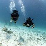 PADI Open Water Course Phuket - 3 Days Scuba Diving Course