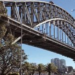 Sydney Icons & Beaches Half Day Private Tour