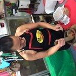 Gaeng Phet Restaurant照片