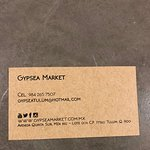 Photo of Gypsea Market