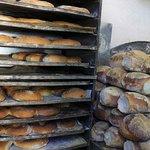 Malta Essen und Wein Tour mit Besuch der lokalen Farm - gemeinsame Tour
