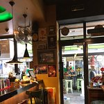 Photo of Vitosha Street Bar&Dinner