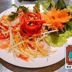 Photo of jackbo - Vietnam Restaurant