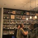 Foto de EPICUR - Boutique Wine Bar