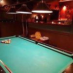 Ảnh về Rodgers Pub