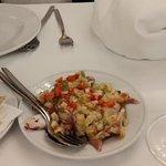 Fotografia de Restaurante Cozinha da Sé