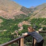 Agafay Desert & Berber villages & Atlas Mountains, Full Day Trip From Marrakech