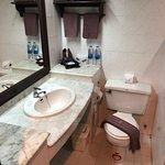 Bilde fra NovaSamui Resort Koh Samui