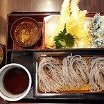 ภาพถ่ายของ Sato no Udon