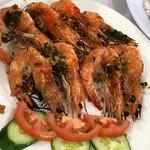 Valokuva: Yen Ha-Cua Can Restaurant
