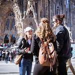 Barcelona Gaudí Private Guided Tour