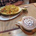 Фотография Simple Thai Cafe