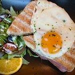 FoodBAR fotografia