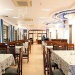 Photo of Puchacz Restaurant