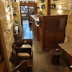 תמונה של Enoteca - Espresso & Wine Bar