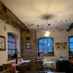 Photo of Restauracja Tabun
