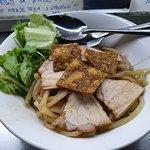 תמונה של Mrs. Thu Restaurant