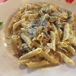 ภาพถ่ายของ Caruso Italian Restaurant & Pizza