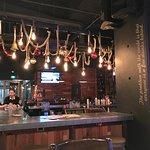 Foto de Pogue Mahone Pub & Kitchen