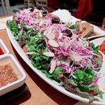ภาพถ่ายของ Myth Jakbol - Seoul Hongdae Bonjeom