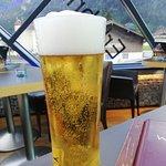 صورة فوتوغرافية لـ Vitalberg Cafe-Bar