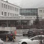 Wirtshaus Post Foto